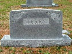 Ruth <i>Terry</i> Bates