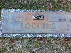 Christine <i>Lyle</i> Loggins
