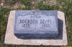 Bourbon Deppe