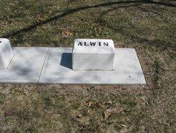 Alwin Koehler