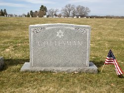 Clifford P. Gottesman