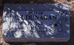 Clifford Joseph Dunagan