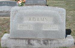 Robert H. Adams