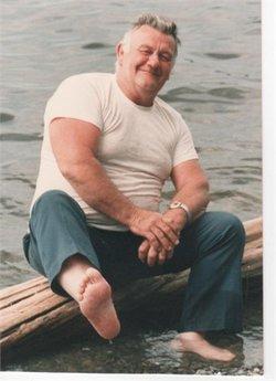 Warren Dean Junior Burroughs, Jr