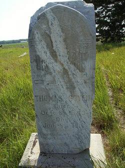 Thomas L. Goyen