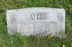 Charles B. Ayers