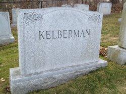 Morris Hyman Kelberman