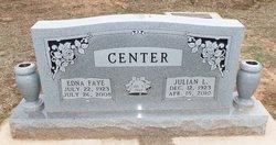 Julian Lloyd Center