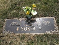 Frank John Sokol