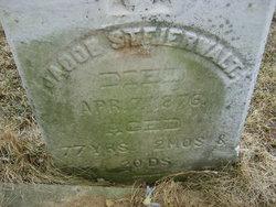 Jacob Steierwalt