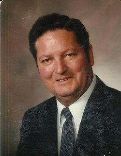 James Edward Jim Endris