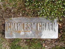 Charles W. Graen