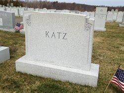 Charles Katz
