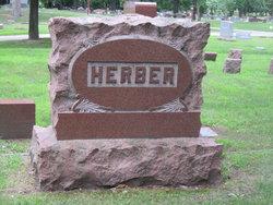 Henry J. Herber