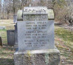 William Henry Eppley