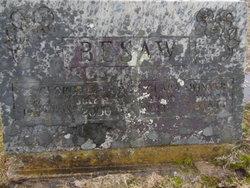 Clara E. <i>(Swinyer) Talbot</i> Besaw