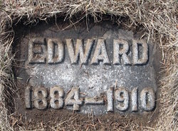 Edward Seberger