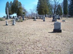 West Chester Cemetery