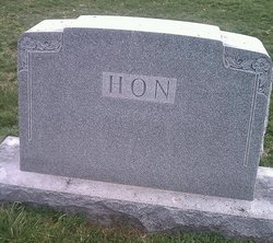 Eura Mae Hon