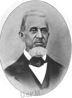 Samuel Wesley Stevens