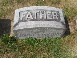 John E Furlong