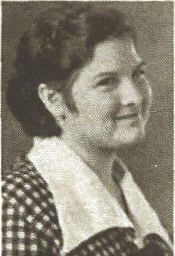Cleta V <i>Hardman</i> DeMeyer
