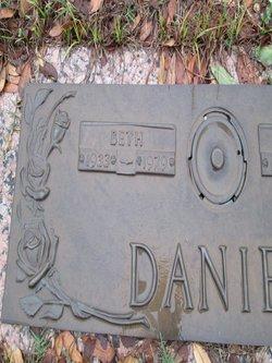Beth Daniel