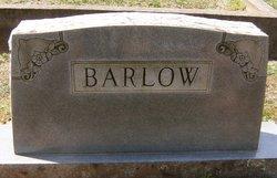 Della Mae <i>Shumate</i> Barlow