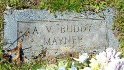 A.V. Buddy Mayner