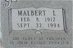 Malbert Leopold Emil Adler