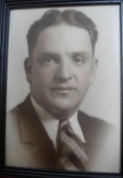 Archibald Rom�o Archie Spoor