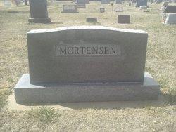 Marian Jeanette <i>Fredriksen</i> Mortensen