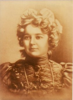 Mary Lee <i>Brown</i> Kingry