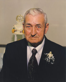 George Willard Bishop