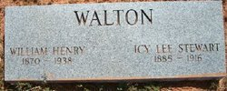 William Henry Bill Walton