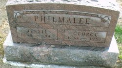 Jessie Philmalee