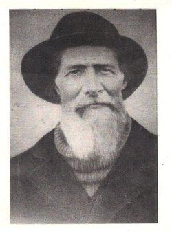 Calvin Thomas
