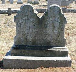 Margaret Olinda Hill