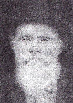 Richard W. Lee, Jr