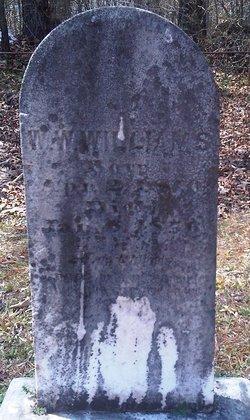 William W. Williams