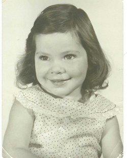 Melody Joy <i>Whisler</i> McKinney