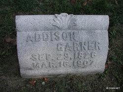 Addison Garner