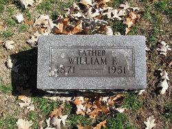 William F Lembcke