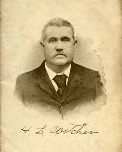 Hugh L. Witcher
