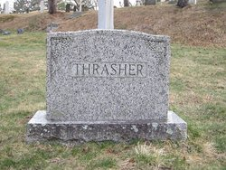 George Campbell Thrasher