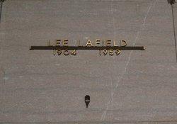 Lee LaField