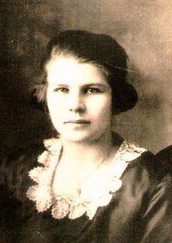 Selma Karine <i>Aune</i> Brakstad