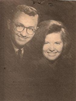Sharon Lee <i>Stromberg</i> Ashby