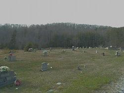 Lot Cemetery