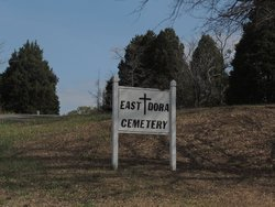 East Dora Cemetery